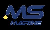 MS Marine